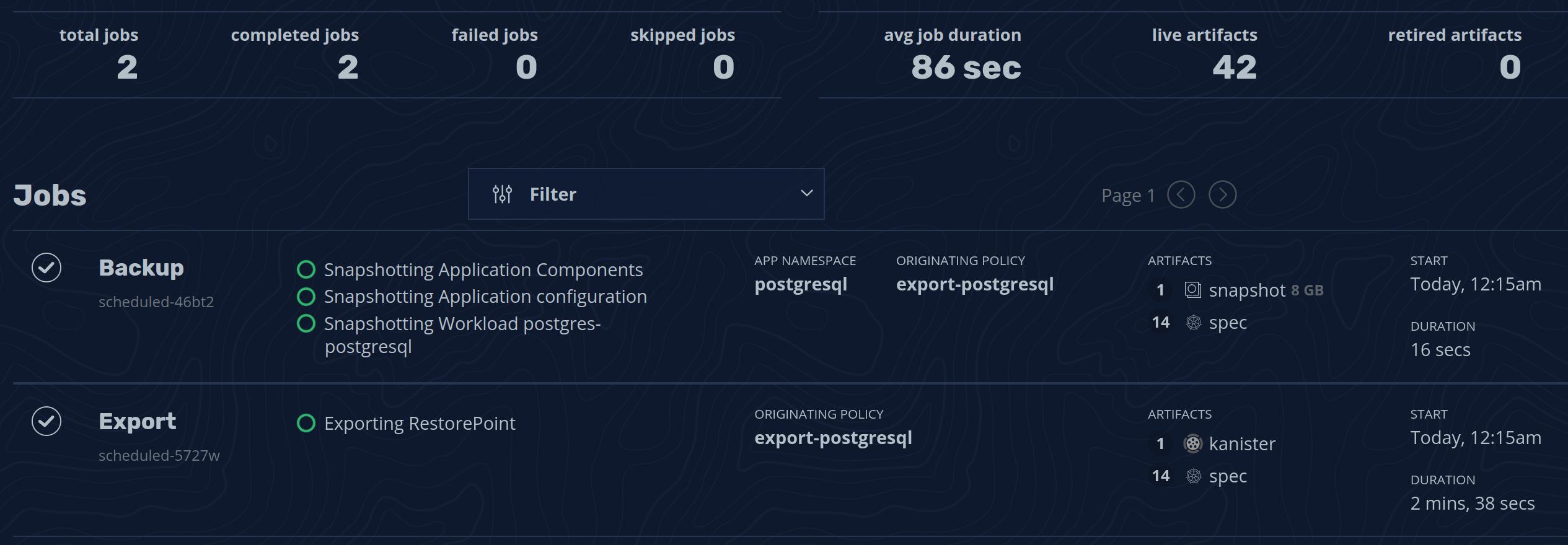 05_export_jobs