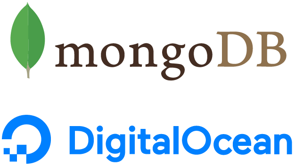 digitalocean-mongodb-01