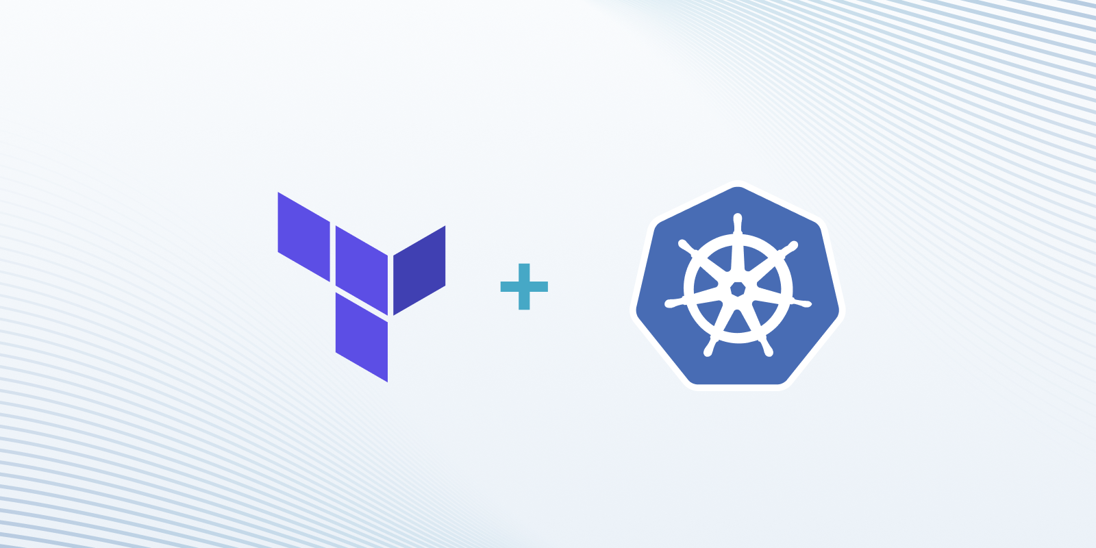 Blog-Concepts Behind Terraform and Kubernetes by Moritz Kneilmann
