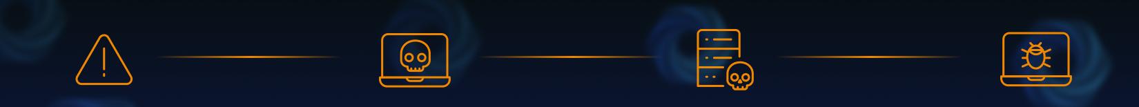 blog-4.0-ribbon-banner-ransomware