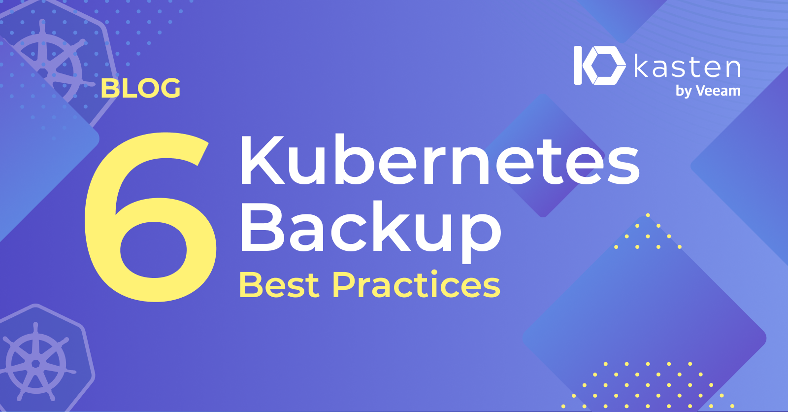 kubernetes-free-ebook-blog-featured-6-best-practices