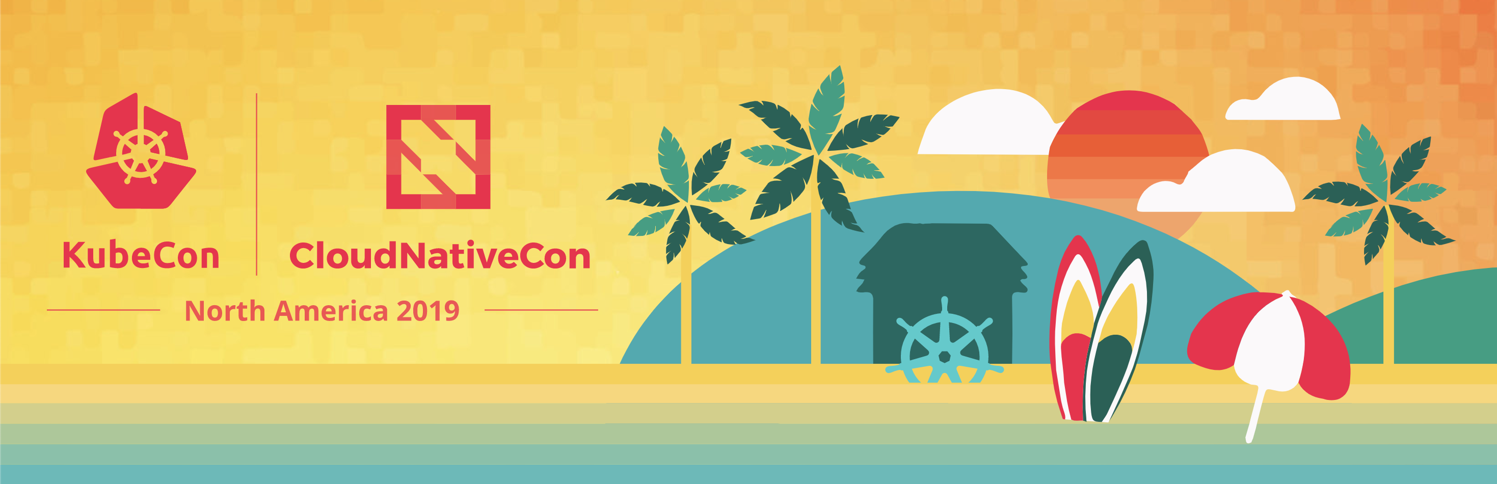 Our Top Highlights From KubeCon + CloudNativeCon San Diego 2019